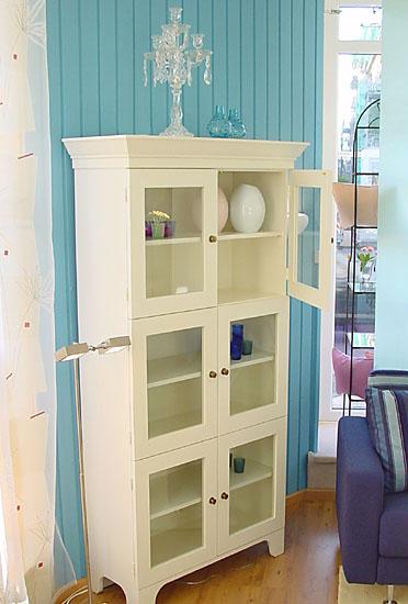 exklusiv m bel in darmstadt italienisch englisch asiatische orientalische m bel. Black Bedroom Furniture Sets. Home Design Ideas