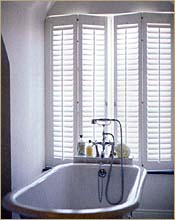 sonnenschutz plissee vorhang jalousie rollo markise lamelle oder american shutters f r. Black Bedroom Furniture Sets. Home Design Ideas